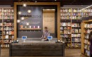 Amazon Books | Walnut Creek
