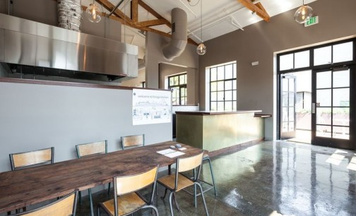Forage Kitchen | Oakland
