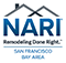 National Association of the Remodeling Industry (NARI)