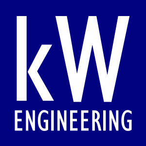 KW Engineering is one of RECO's preferred trade partners
