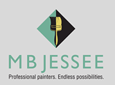 MB Jessee Painting is one of RECO's preferred trade partners