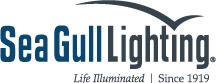 Sea-Gull-Lighting-Logo