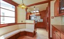 Craftsman-Style Cottage  |  San Francisco