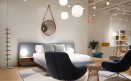 Design Within Reach | Palo Alto