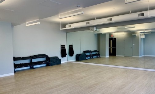 CorePower Yoga | San Francisco
