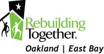 RECO rebuilding together