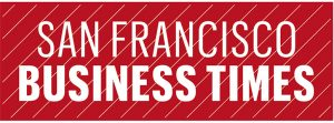 RECO san francisco business times list of electrical contractors