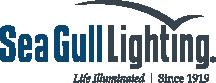 Sea-Gull-Lighting-Logo