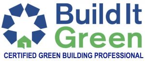 Roberts Electric Certified Green Building Professional